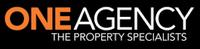 One Agency - Dunedin