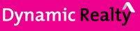 Dynamic Realty - Christchurch