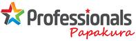 Professionals - Papakura