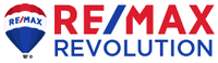 Remax Revolution - Newmarket