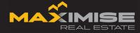 Real Estate - Maximise
