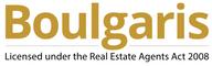 Boulgaris Realty - Auckland
