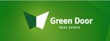 Green Door - Northland