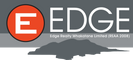 Edge Realty - Property Management