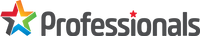 Professionals - Levin Property Management