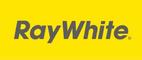 Ray White - Whanganui Property Management