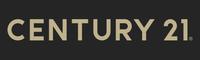 Century 21 - Turangi
