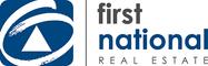First National - Katikati