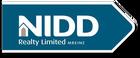 Nidd - Dunedin and Mosgiel