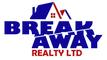 Breakaway Realty - Cambridge