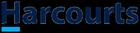 Harcourts - Riccarton