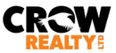 Crow Realty - Crow Realty