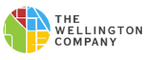 The Wellington Company - Wellington