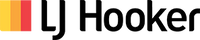 LJ Hooker - Pinnacle | Hamilton