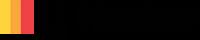 LJ Hooker - Palmerston North