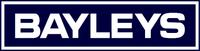 Bayleys - Warkworth