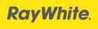 Ray White - New Plymouth