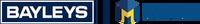 BayleysMetro - Real Estate