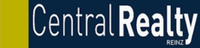 Central Realty - North Shore