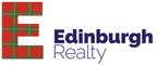 Edinburgh Realty - Mosgiel