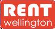Rent - Wellington