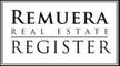 Remuera Real Estate Register Limited - Remuera