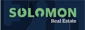 Solomon Real Estate - Gisborne