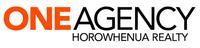 One Agency - Horowhenua