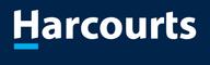 Harcourts - Epsom
