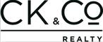 CK & Co Realty - Lower Hutt