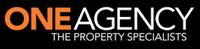 One Agency - Central Otago