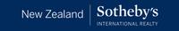 New Zealand Sotheby's International Realty - Queenstown