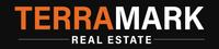 Terramark Real Estate - Nationwide
