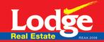 Lodge - City