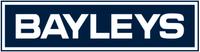 Bayleys - Long Bay/Greenhithe