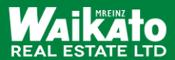 Waikato - Real Estate