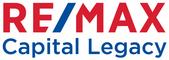 REMAX Capital Legacy - Wellington