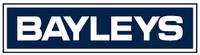 Bayleys - Motueka