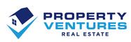Property Ventures - Real Estate