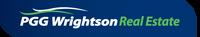 PGG Wrightson Real Estate - Amberley