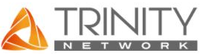 The Trinity Network - Real Estate