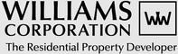 Williams Corporation - Auckland, Wellington, Christchurch