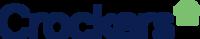 Crockers - Realty Ltd