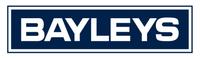 Bayleys - Arrowtown