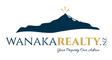 Wanaka - Realty