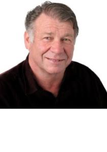 Ross Goodwin