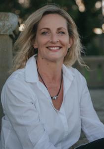 Lisa McBeth
