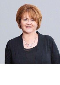 Nancy Holmes, AREINZ