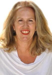 Marie-Dominique Lennan