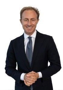 Edward Pack